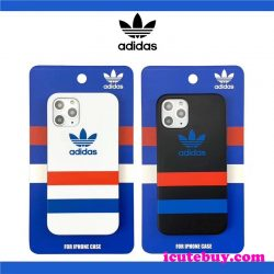 Adidas(アディダス)のiPhone11/11Pro/11ProMaxケースが人気発売中!他のブランドiphone11ケースも続き ...