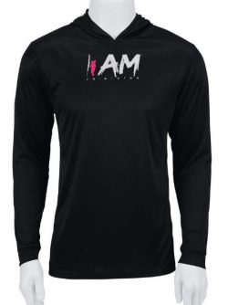Sweatshirts For Men | I AM PRISSY
