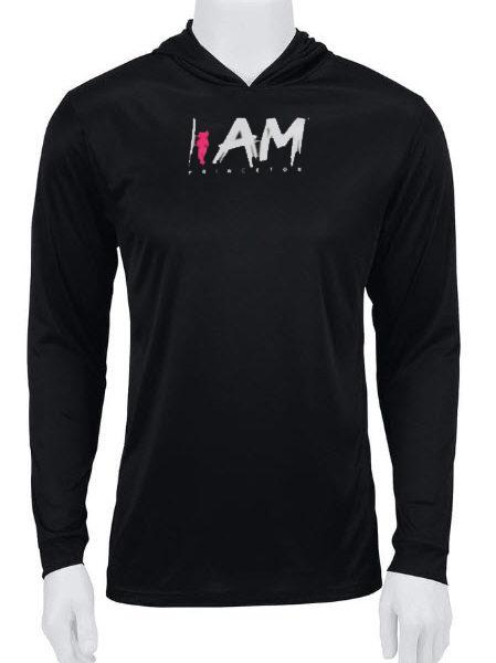 Sweatshirts For Men | I AM PRISSY