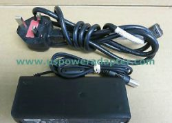Apple AC Power Adapter 24V 1.875A 45W – Model: M5159