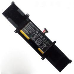 38Wh 7.4V Asus C21PQ2H Battery