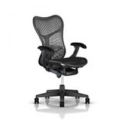 Mirra Task Chair Collection