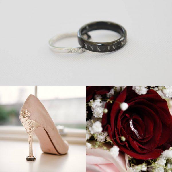 Bespoke Engagement Rings Scotland – Bejouled Ltd