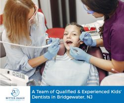Better Image Dentistry – A Team of Qualified & Experienced Kids' Dentists in Bri ...