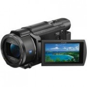Buy Video Camera Australia