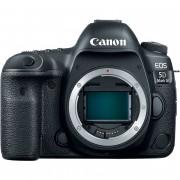 Canon DSLR Camera Australia