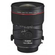 Canon Lenses Australia