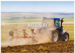 Qld Farm Insurance
