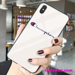 Champion (チャンピオン)のiPhone11ケース iPhone11 Proケース iPhone11Pro Maxケースが人気発売中!