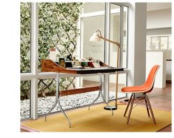 Office Furnitures Online