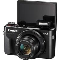 Compact Camera Australia