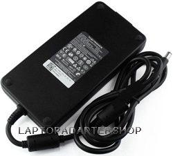 Dell ADP-240AB B 19.5V 12.3A 240W