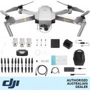 DJI drones Australia