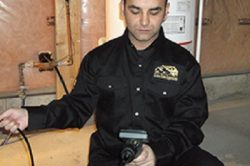 Get best Home and Commercial Inspection in Toronto, Mississauga and Brampton by Golden Home Insp ...