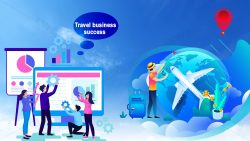 Why Custom Software Development is necessary for travel companies