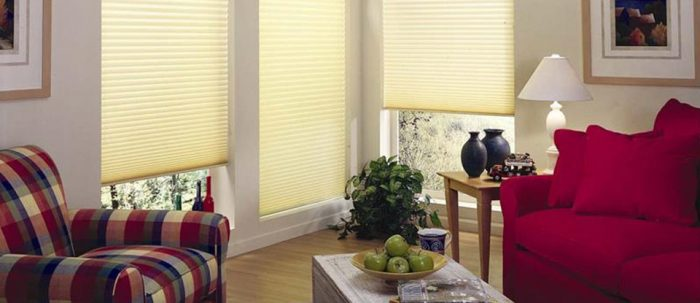 Home Service | Ideal Blinds