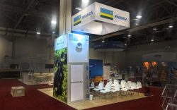 Trade Show Booth Rental Company