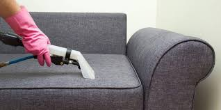 When Your Sofa Is Due For A Cleaning