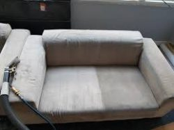 The Asset That Is Your Sofa