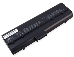 4400mAh 11.1V 6-Cell Dell PP19L Battery