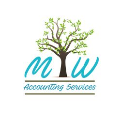 accounting services london