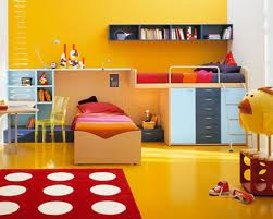 Make Designing Your Kid's Bedroom Child's Play! – Ideal Blinds