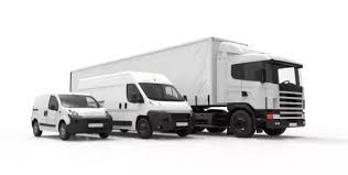 Removalists Melbourne | Cheap Packers and Movers Melbourne