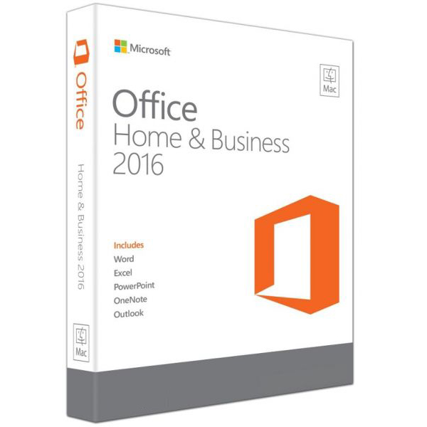 Find the Best Microsoft Office Professional Plus