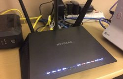 Is Your Extender Really Boosting the WiFi Range of Home Router?
