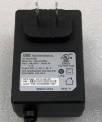 NEW 12V 2A Motorola MD1600 AC Adapter