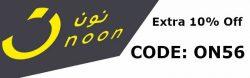 Noon Code