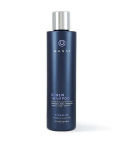 RENEW SHAMPOO by MONAT Global UK