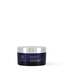 REPLENISH MASQUE by MONAT Global UK