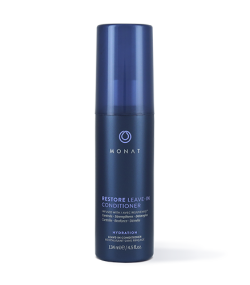 RESTORE LEAVE-IN CONDITIONER by MONAT Global UK