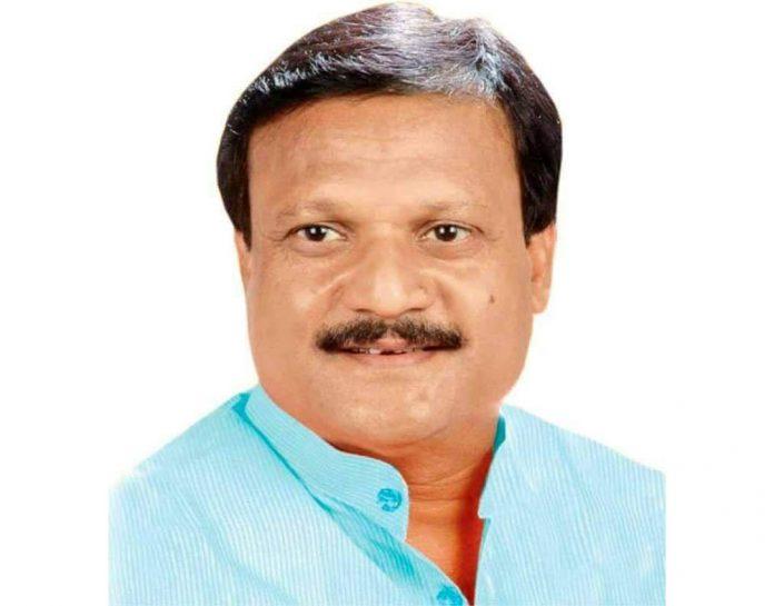MP Environment Minister Sajjan Singh, will be in Singrauli
