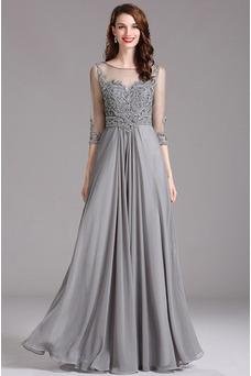 Vestidos de noche elegantes baratos, Vestidos elegantes de noche online