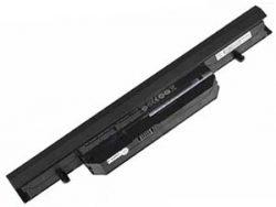 For Clevo WA50BAT-4 Battery