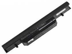 Replacement 44Wh 15.12V For Clevo WA51 Battery