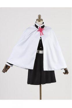 栗花落 カナヲ コスプレ衣装