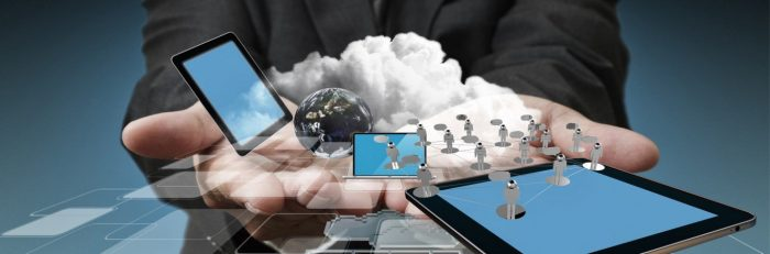 Small Business IT Support Services – Orion Network Solutions
