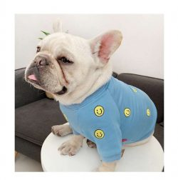 犬服 可愛い 親子服