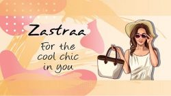 Best Online Shopping Websites – Zastraa