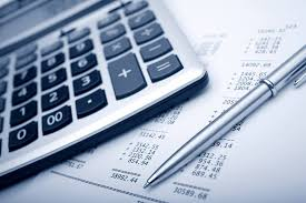 MW Accounting Services | Accountants