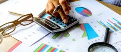 MW Accounting Services