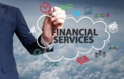 MW Accounting Services – Finance