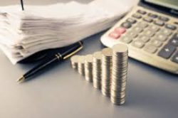 MW Accounting Services Bracknell • Berkshire