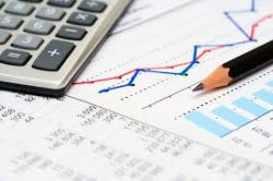 MW Accounting Services – Bracknell