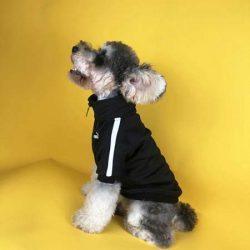 ドッグウェア 犬服 ペット服