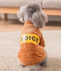 犬服 ドッグウェア