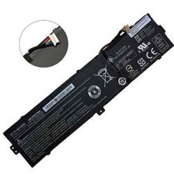 New acer ac14c8i battery